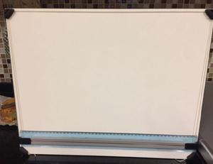 Tablero de dibujo técnico de 50 x 40