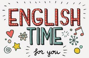 Clases inglés particulares