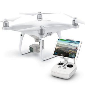 Drone dji phantom 4 advance camara video 4k foto 20mpx gps