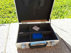 Gameboy advanced rosa sp con valija