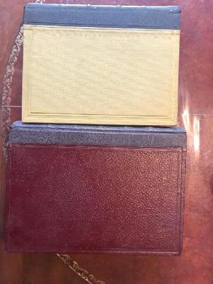 Libros de derecho usados. 66 ejemplares