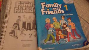 Libros escolares primaria muy buenos precios - también