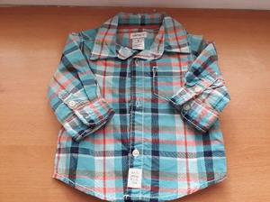 Ropa bebe impecable
