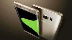 Samsung galaxy s6 edge (plus) sm-g928g 64gb libre