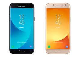 Samsung galaxy j5 pro 2017 pantalla 5,2 pulgadas hd amoled