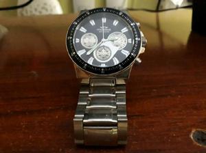 54112f289429 Vendo reloj montreal para hombre en Argentina   ANUNCIOS Junio ...