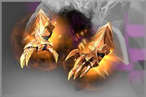 Acuerdo del magus | inmortal | invoker | dota 2 ventas