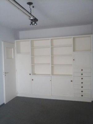 Oferta! alquilo oficina 2 ambientes alsina 19, $2000 $2400