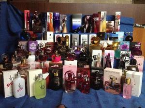Edtamp; Edp D'orgeval Yves Perfumes Alternativos vbg6yIYf7