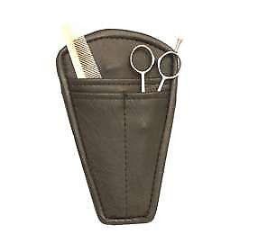Porta herramientas peluquería