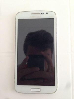 Samsung galaxy grand 2 liberado usado