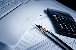 Clases particular de contabilidad.