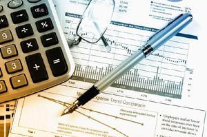 Clases de Contabilidad, Costos y Matemática Financiera.