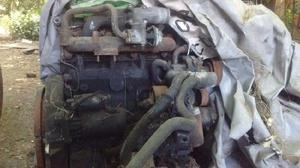Motor vm 2.5 cherokee repuestos