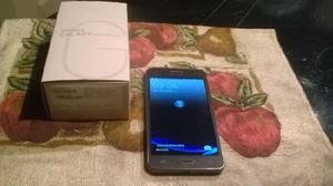 Samsung galaxy grand prime sm- g 530m movistar