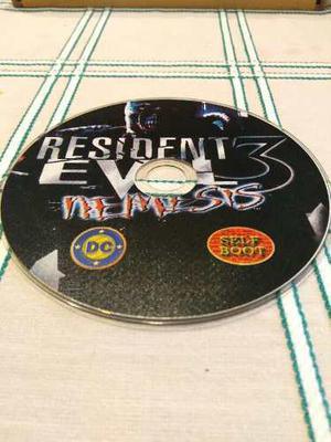 Sega dreamcast con 12 juegos originales