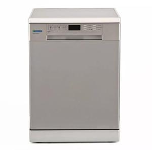 Vendo lavavajillas philco 15c.