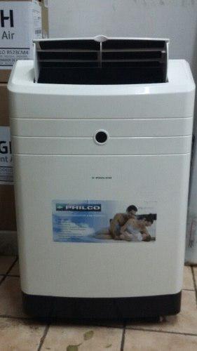 Aire acondicionado portatil philco anuncios octubre - Aire frio calor portatil ...
