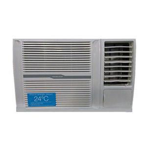 Aire acondicionado ventana philco phw5017n frio solo 5,0kw