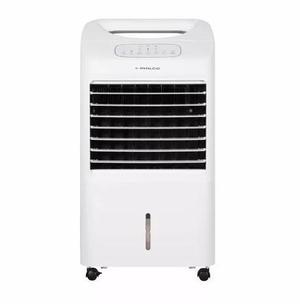 Aire enfriador climatizador portatil philco envio gratis
