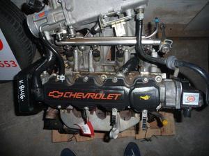 Chevrolet corsa 1,6 motor completo original