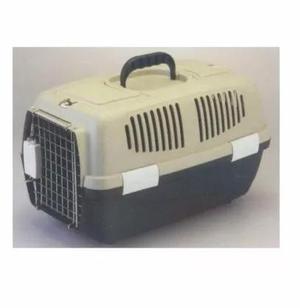 Caja canil de transporte perro nro 5