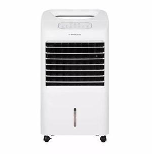 Climatizador ambiental portatil philco ac-ph40 frío y calor
