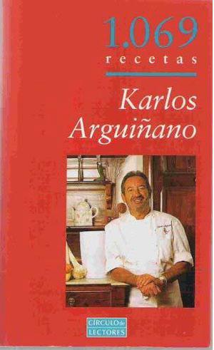 Colección libros cocina. ediciones digitales