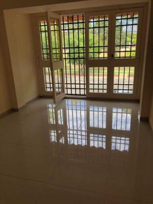 Openhouse inmobiliaria vende excelente departamento ubicado