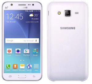 Samsung j1 ace libre 4g
