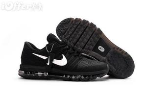 zapatillas air max argentina,zapatillas nike air max en