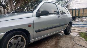 Clio diesel modelo 97