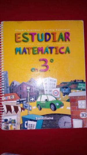 Libros escolares x7