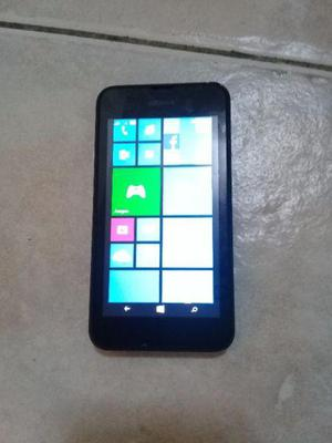 8fa67ebbaa6 Nokia lumia 530 inmaculado para personal en Argentina 【 OFERTAS ...