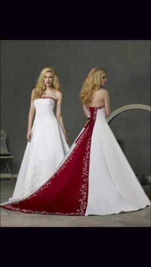 vestido de novia madre e hija en argentina 【 anuncios marzo