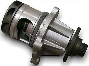 Bmw z3 1,9 bomba de agua, motor m43, cha e36, codigo,