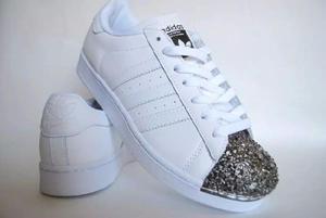 zapatillas adidas originales al por mayor