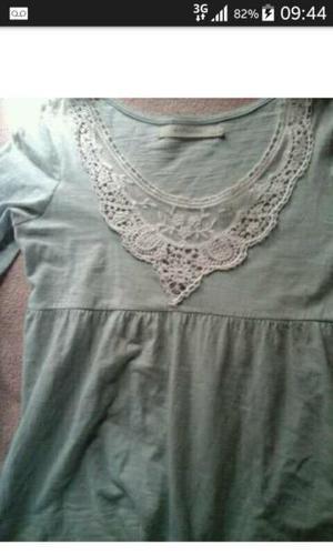 Blusa, camiseta nueva