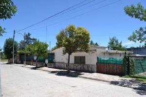 Huerta grande - 3 dormitorios, quincho, pileta - a reclicar