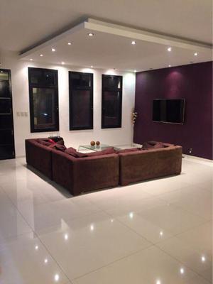Inmobiliaria vende excelente casa en hudson berazategui