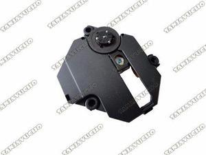Laser playstation 1 lente optico para ps1 originales sony