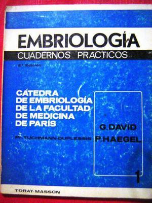 Lote de 8 libros, biología, medicina. la plata