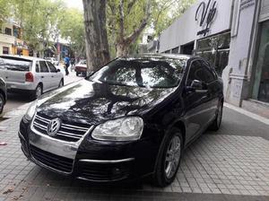 Volkswagen vento 2.5 luxury 2007, 170 cv