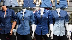 Venta al por mayor de ropa para mujer hombre niños 88d53da692ccf
