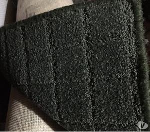 Alfombra carpeta bucle