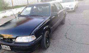 Chevrolet monza 1995