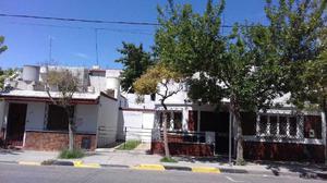 Dueño vende centro de cipolletti (25 de mayo entre roca e