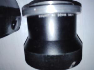Macro lens japan marexar ultrawieder olivos