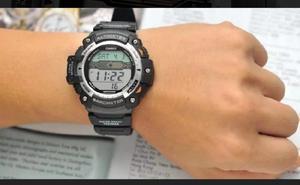 736d1302eef8 Casio altimetro   REBAJAS Mayo