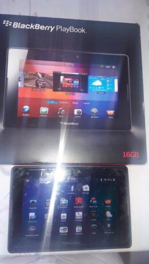 b3557eae6a5 Tablet blackberry 16gb 【 OFERTAS Mayo 】 | Clasf